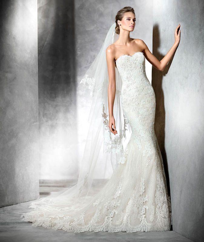 Het Bruidspaleis