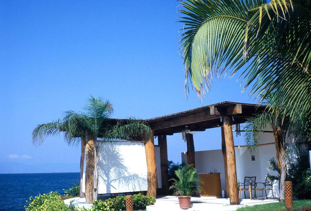 Vidanta Puerto Vallarta