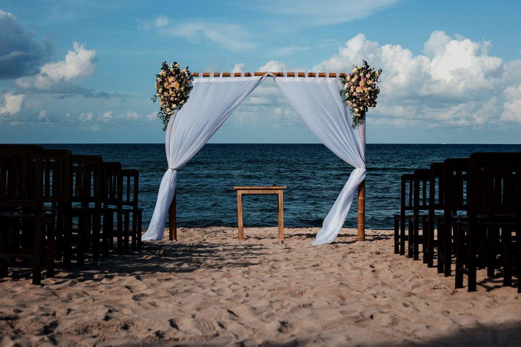 Your Magic Wedding Studio