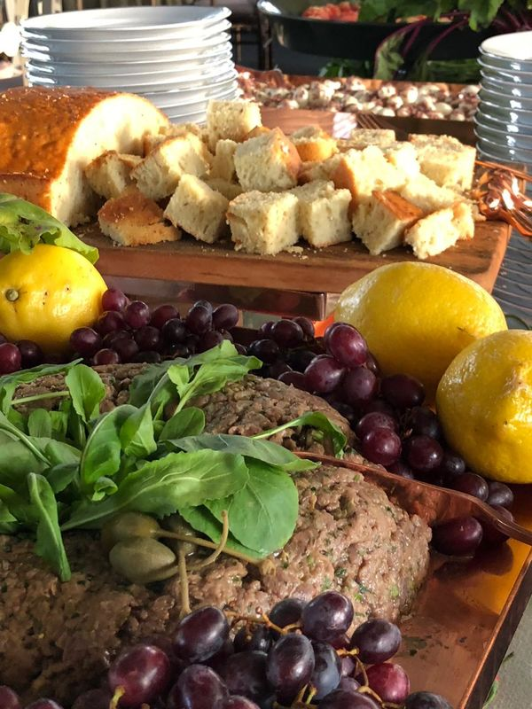 Santa Gastronomia