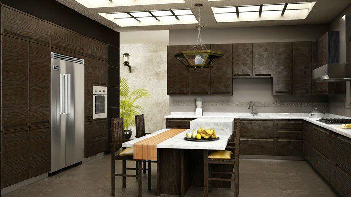 Quetzal, estudio de diseño y muebles en Quéretaro