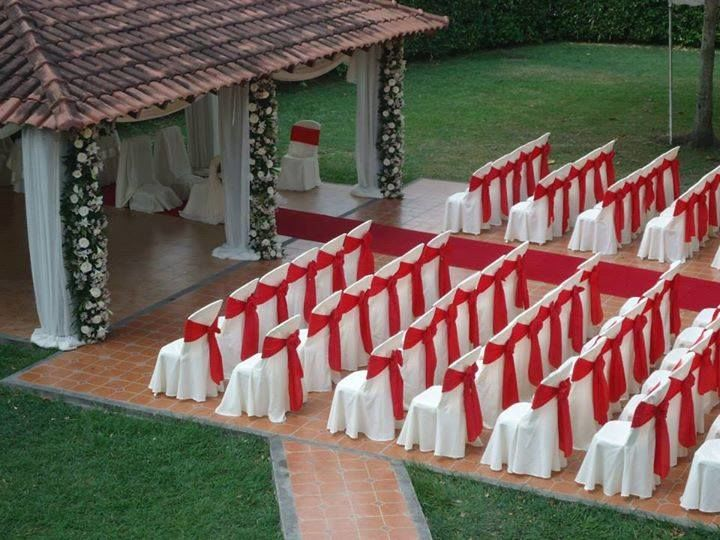 Perfect Day Catering y Eventos Arequipa