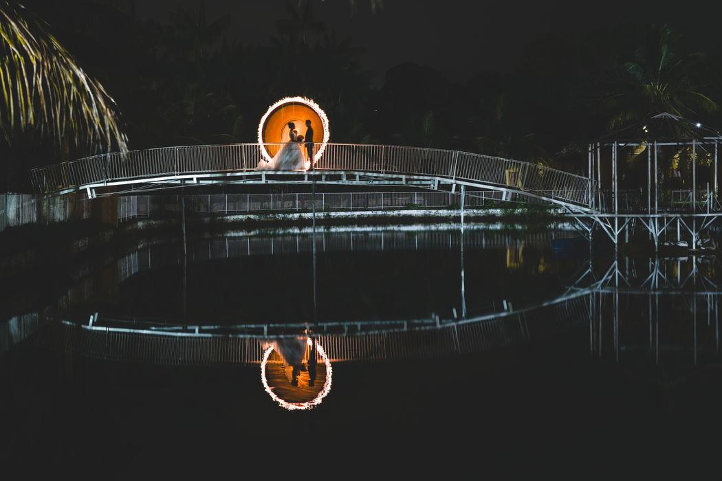 Magno Pereira Fotografia