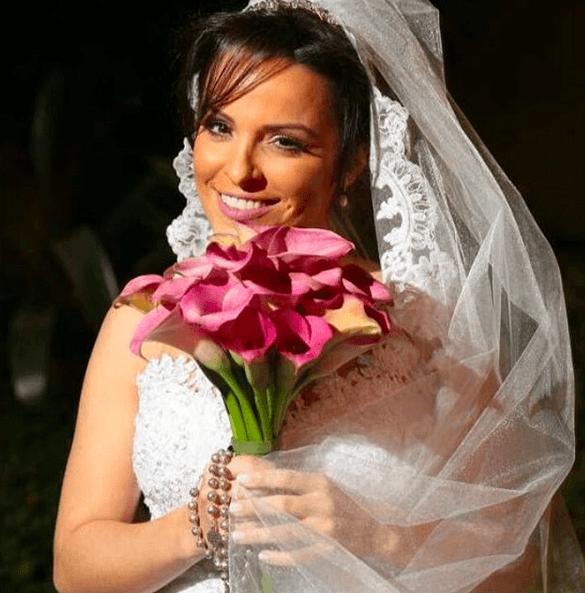 Bibiana Linck Flores