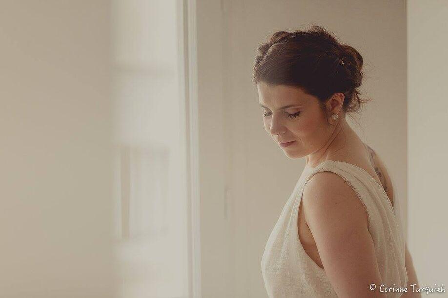 Corinne Turquieh Photographe
