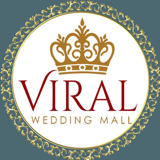 Viral Wedding Mall