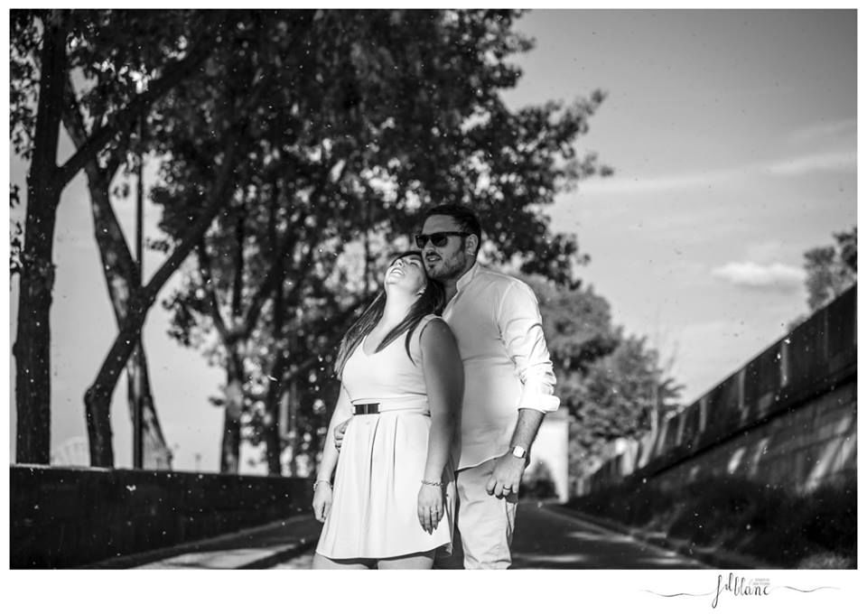 Filblanc_wedding photographers