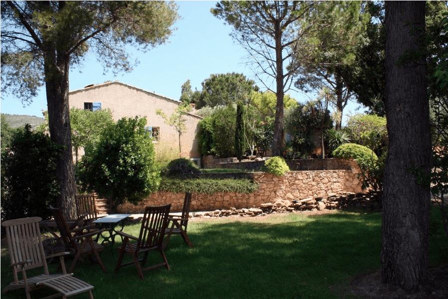 Domaine Cethi