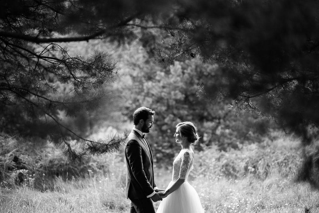 Anna Renarda Photography