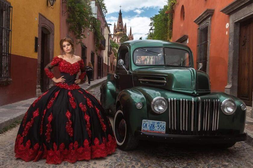Caballero Motors