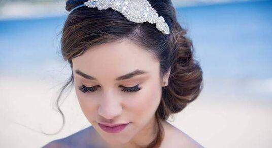 Mariana Álvarez Beauty Artist