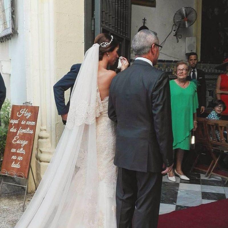 Decoración & Coordinación bodas