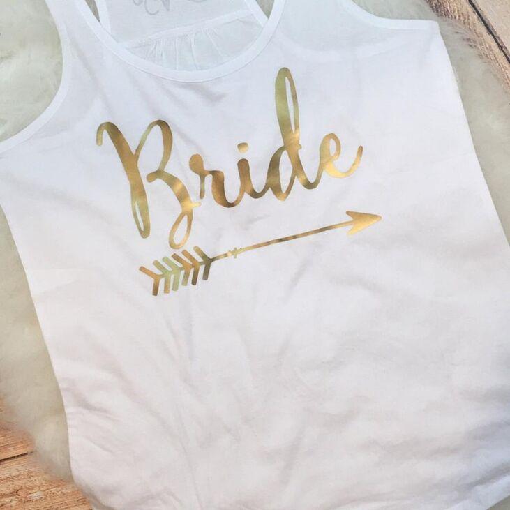 Bridal Love - Novias & Bodas
