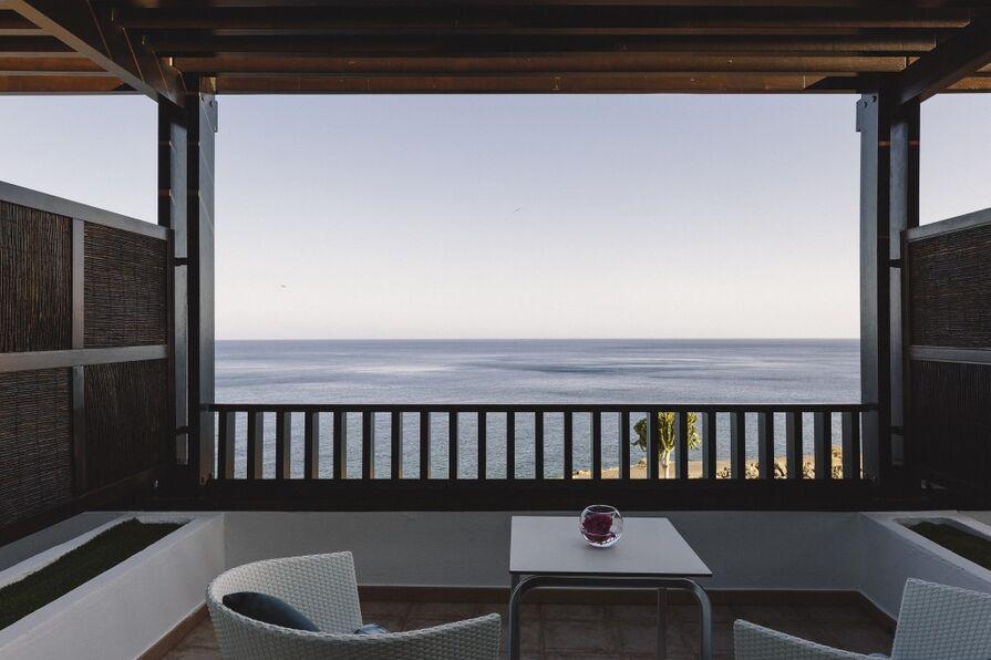 Secrets Lanzarote