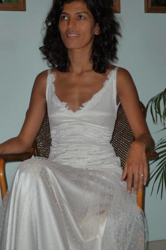 Constance Le Gonidec