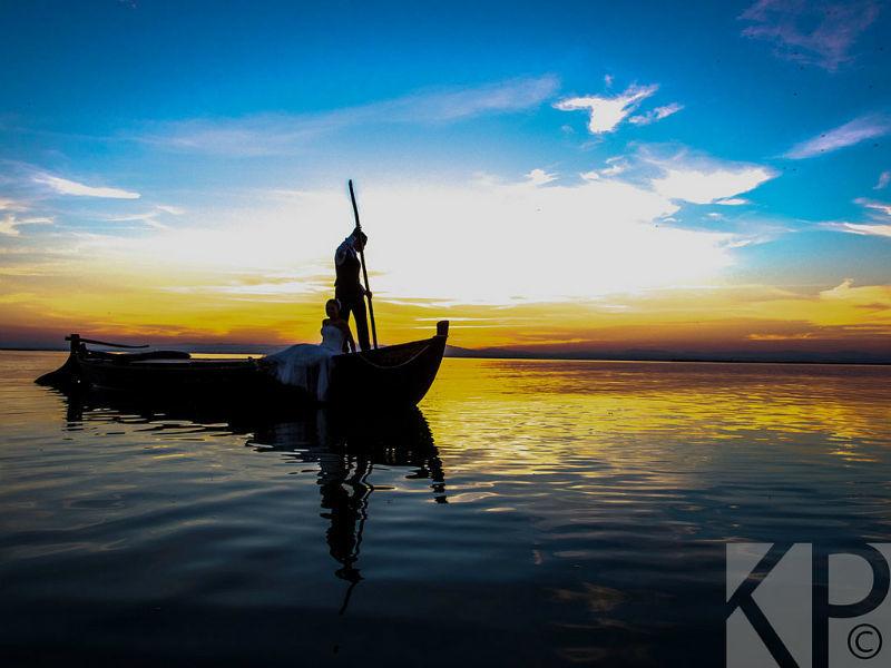 Kool Photo - FotoEstudio