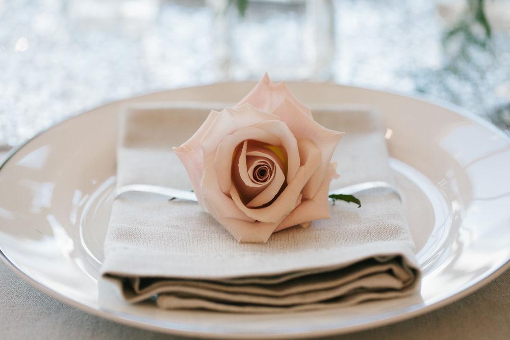 Charlotte Munro Weddings