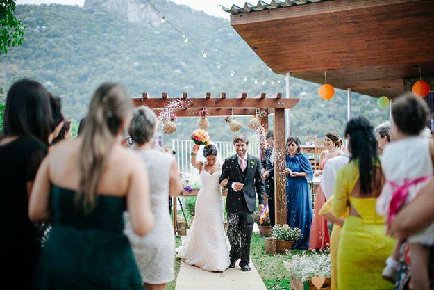 Carolina Azevedo Photography