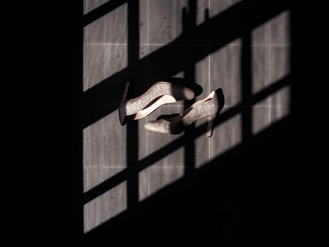 Alison Photographer