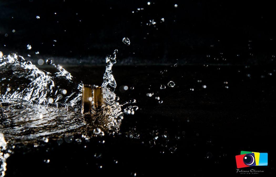 Fabiano Oliveira Photographer