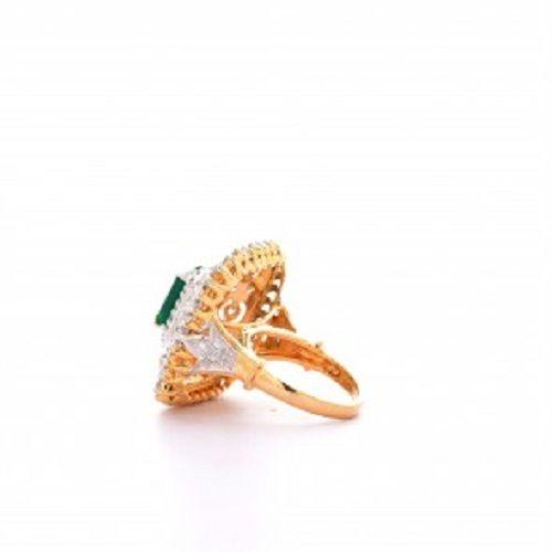 Shailja's Diamond Jewllery