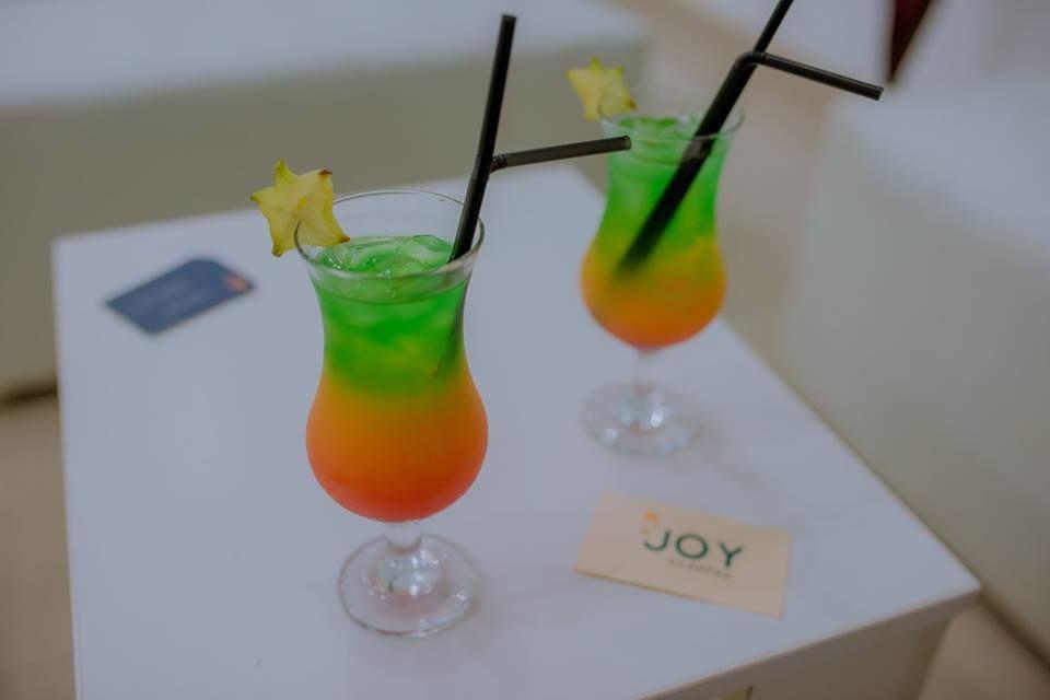 Joy Eventos