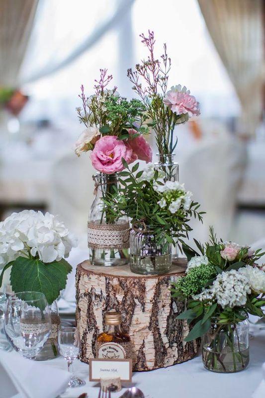 Kwiaciarnia Czteryporyroku
