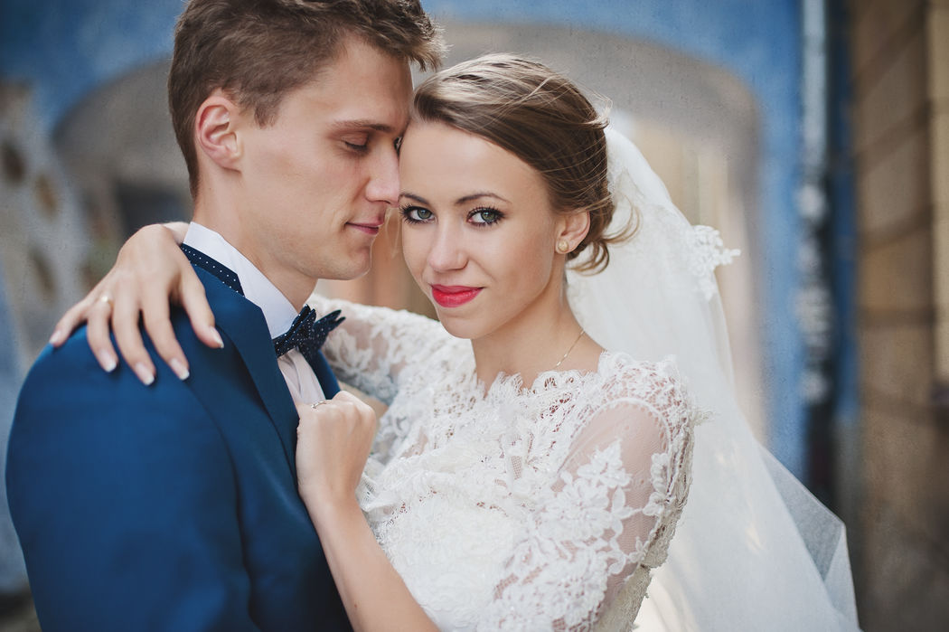 Paulina Drozda - Drozda Immagine