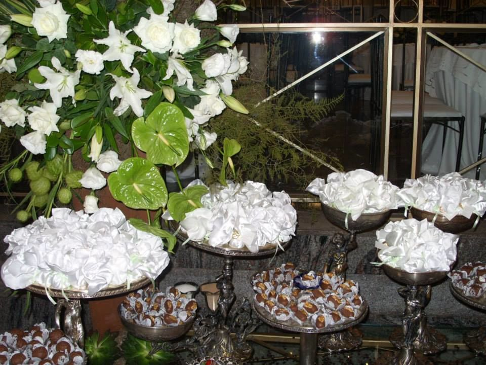 Bárbara Decor Eventos