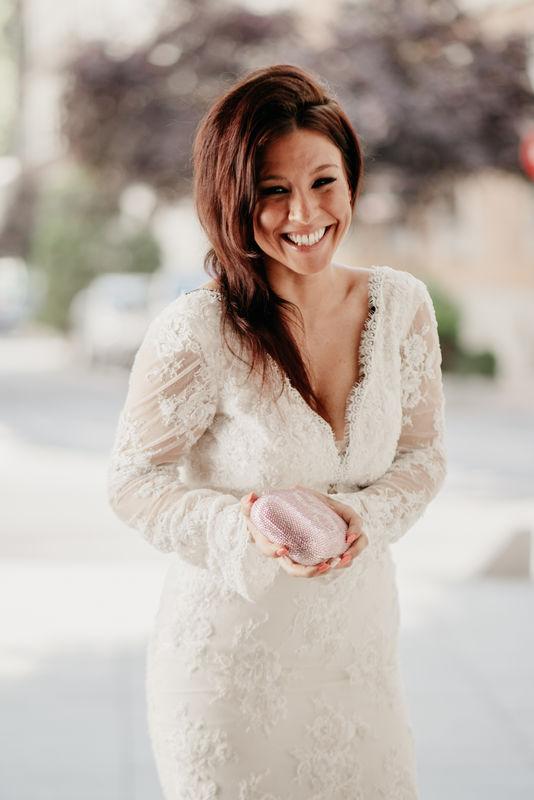Susana Kumar