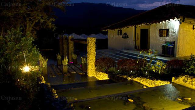 Hotel Mundo Guarigua