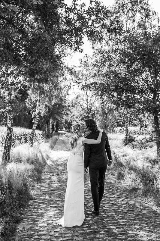 I HEART weddingphotography