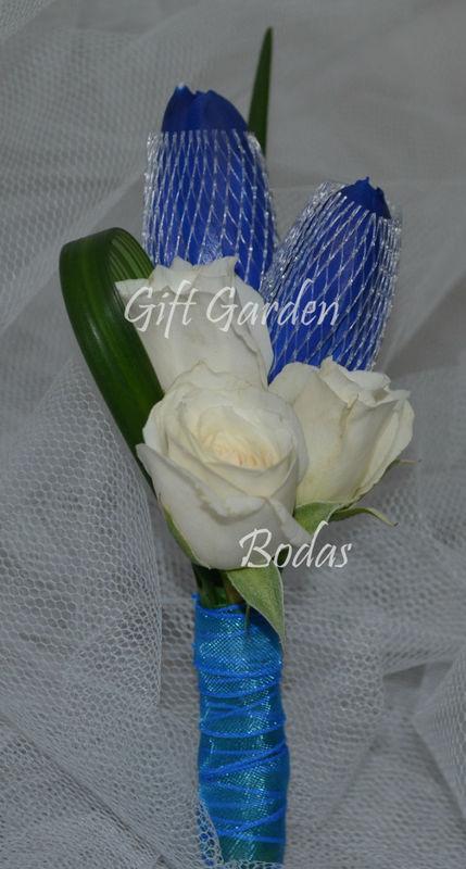 Gift Garden-Bodas-Botoniers