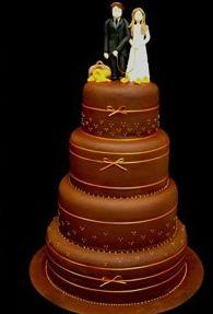 Claudia Eid - Cake Design