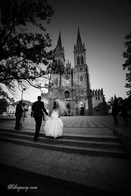 Wilczynscy - Fotografia Ślubna i Wizaż Płock