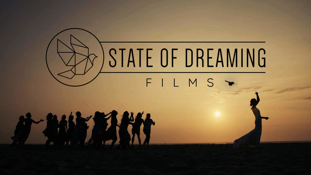 State of Dreaming Films