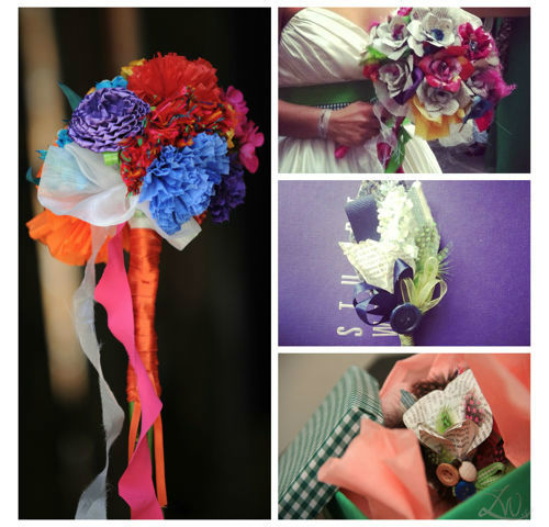 Luxur Weddings & Events