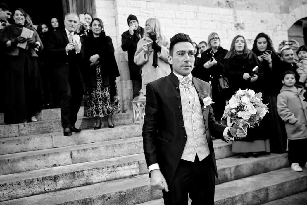 Mirko Vegliò Fotografo