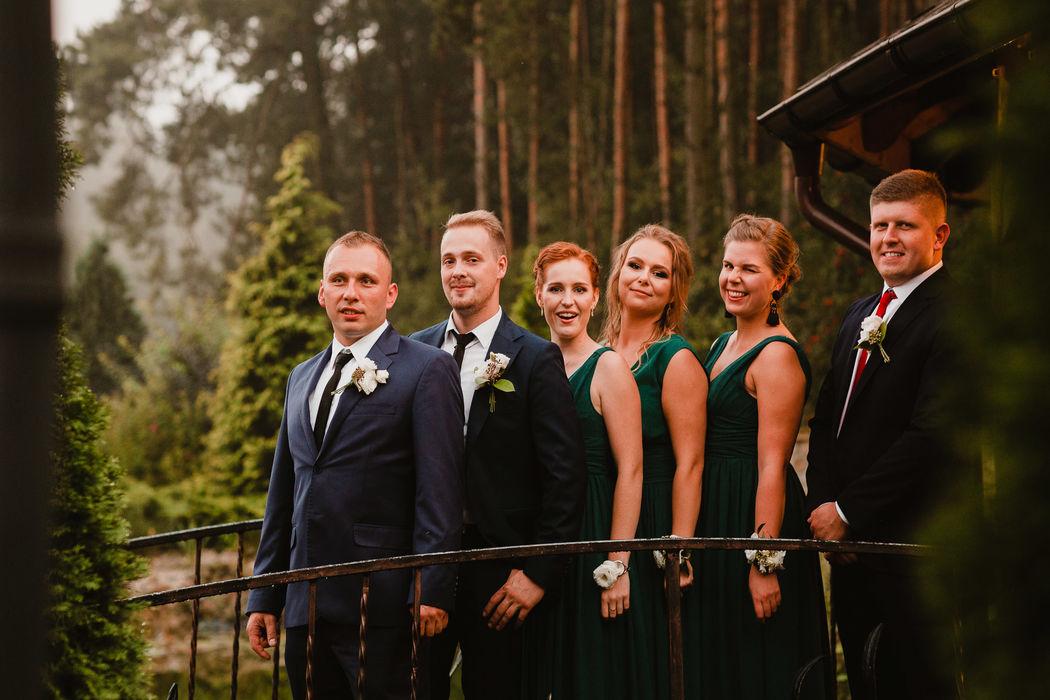 treetime.pl -  widzisz i czujesz więcej?