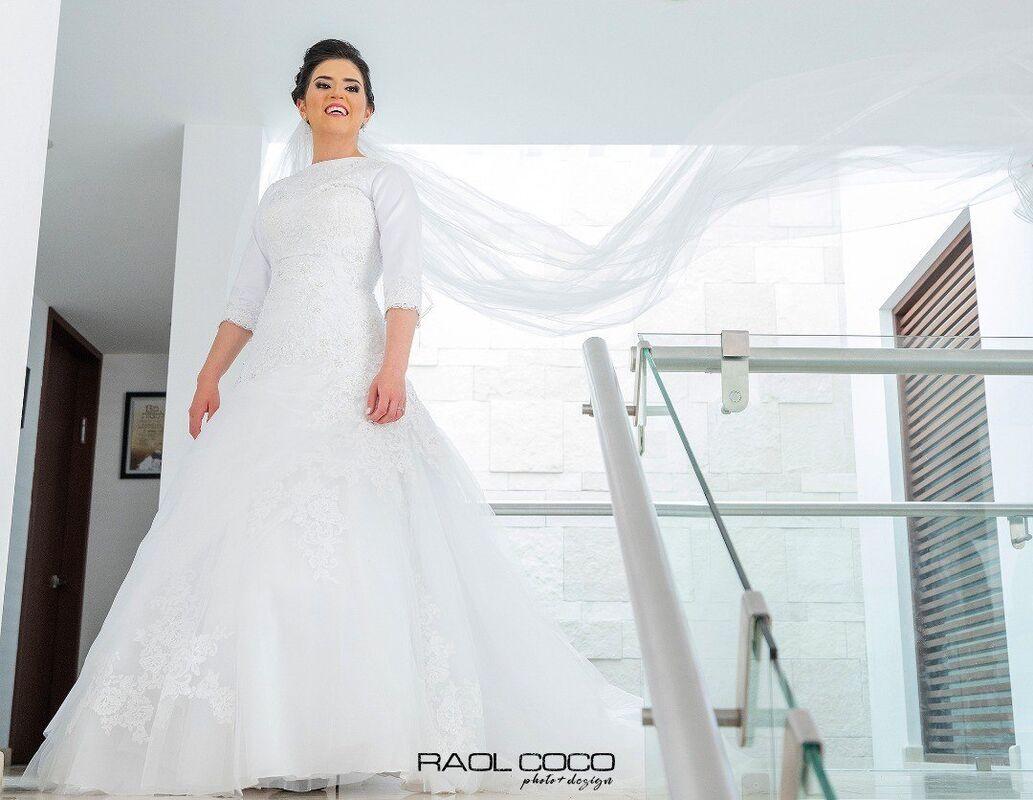 Raol Coco Photography