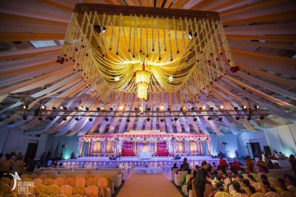 Vividh Wedding & Event Planners