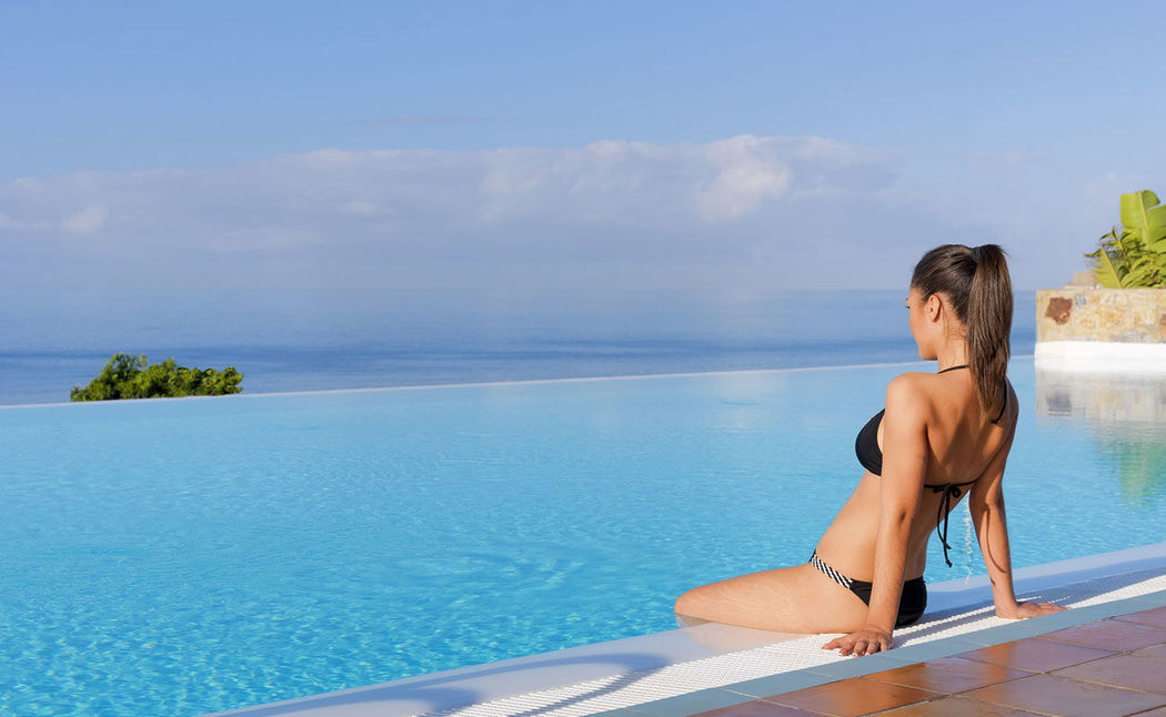 Hotel H 10 Playa Meloneras Palace