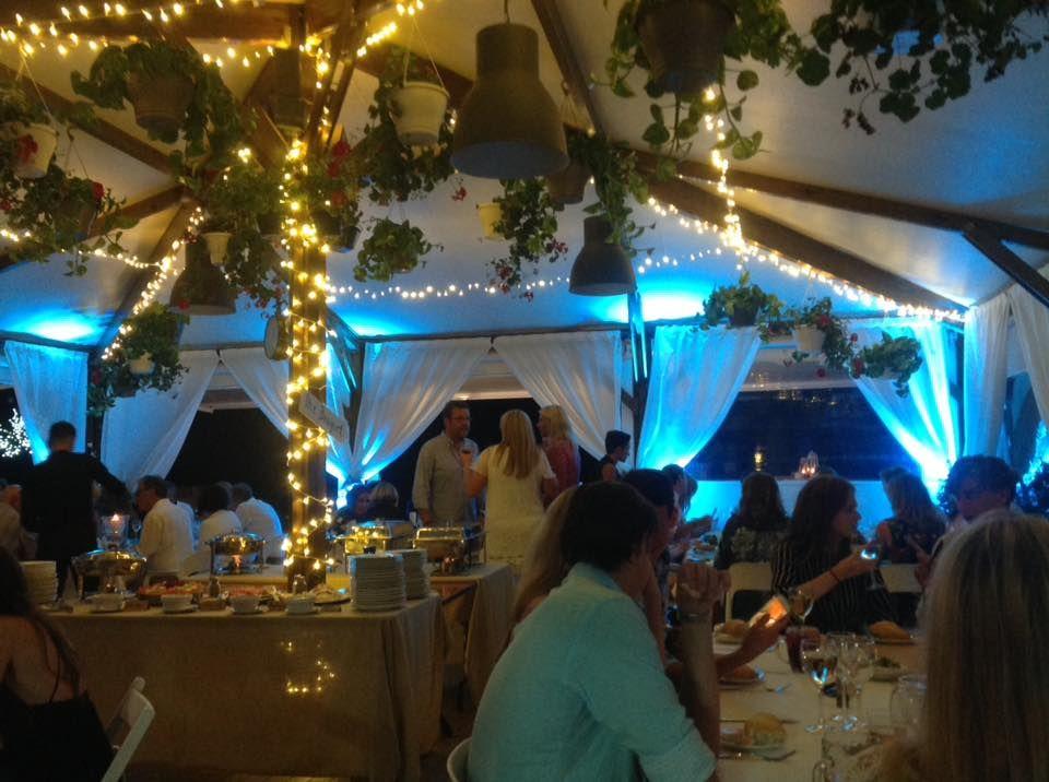 Party People Marbella