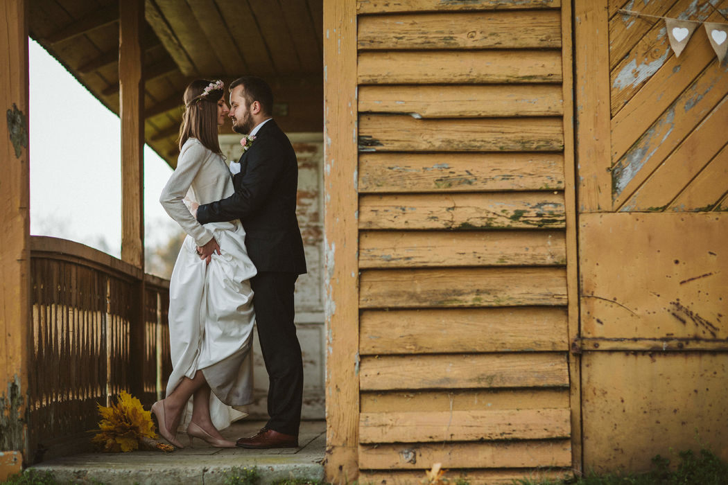 Motkowicz Photography