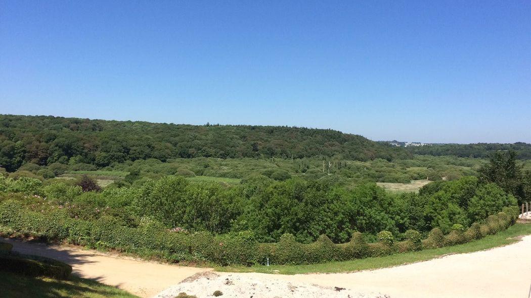 Les Terrasses de Bothané