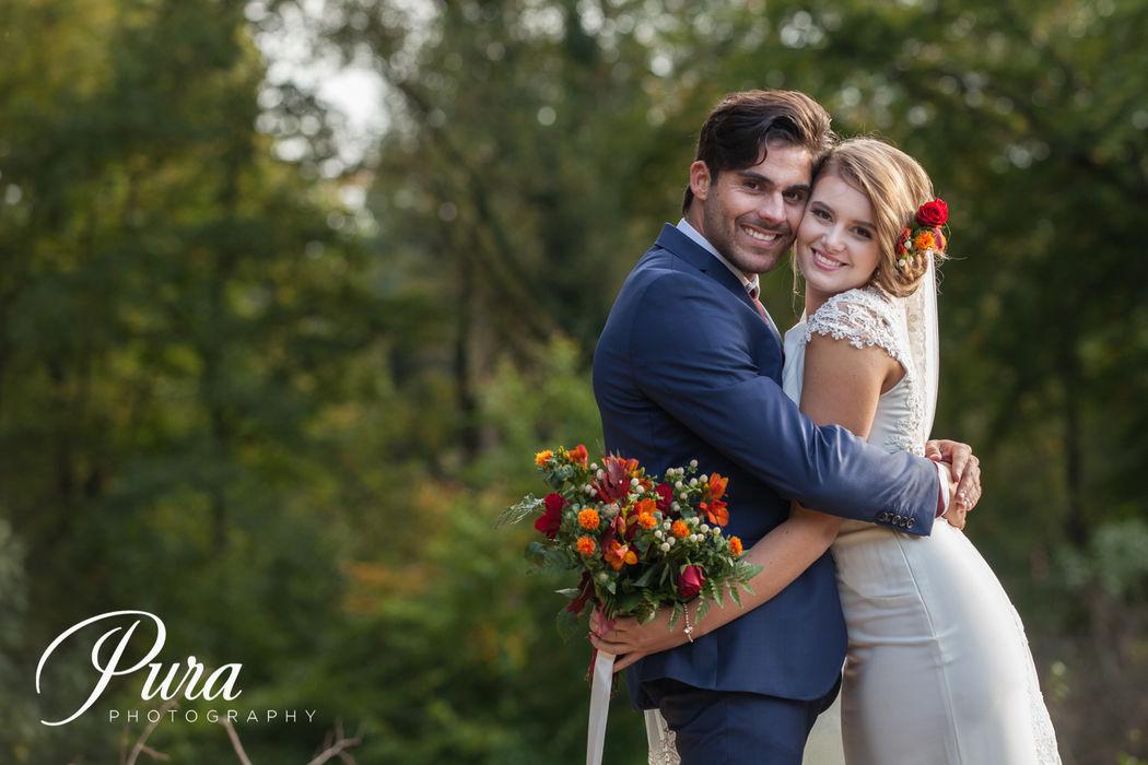 You & I Weddings