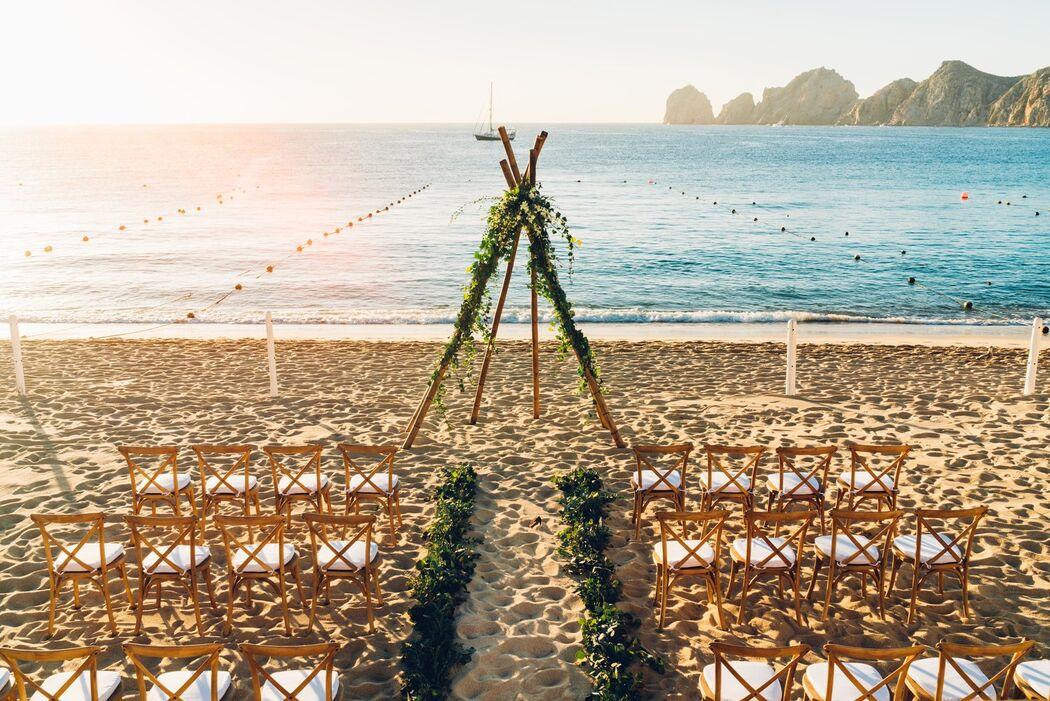 Bahía Hotel Beach Club