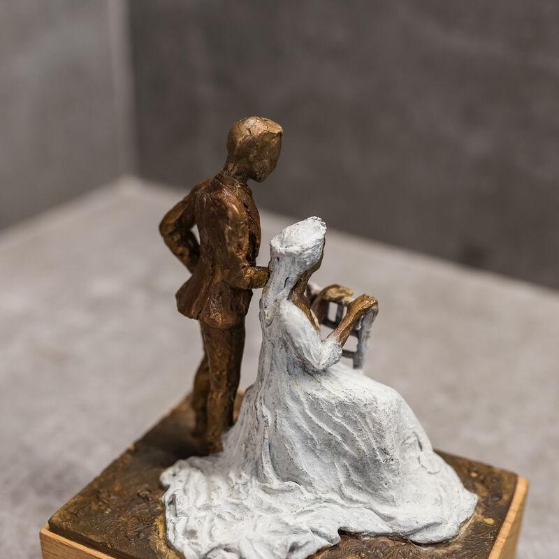 Aere Esculturas