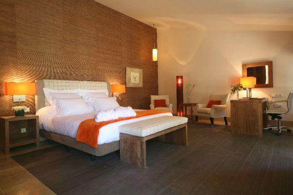 Hotel Hilton Sa Torre Mallorca
