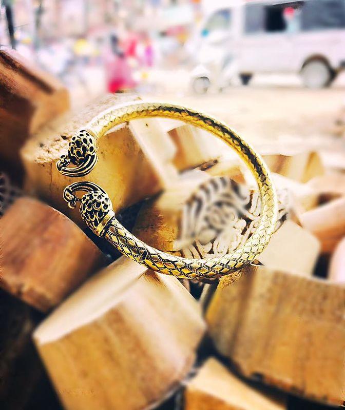 Rita Beads & Fashion Jewellery